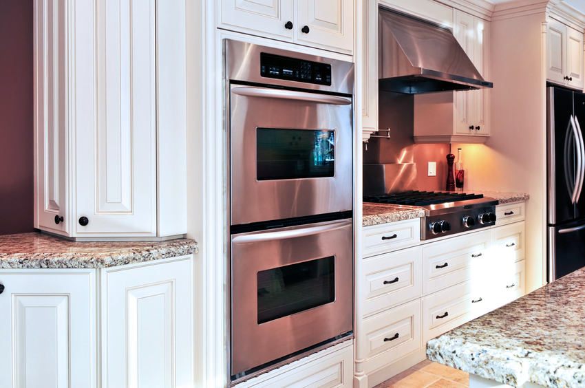 The Easiest And Most Cost Effective Way To Reinvent Your Kitchen Give Home A Fresh Look Is Install New Cabinets
