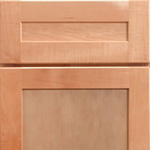 Kitchen Cabinets Pittsfield Township MI - Merillat Cabinets | Dexter Cabinet & Countertop - classic