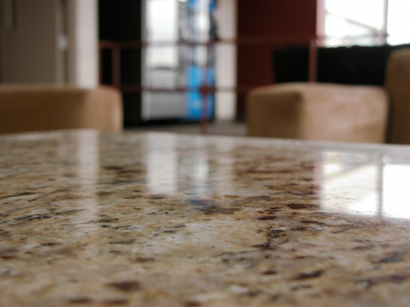 kitchen countertops dexter mi - cambria quartz ann arbor | dexter