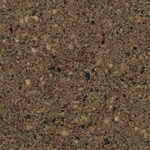 Whitmore Lake MI Kitchen Countertops- Cambria Quartz | Dexter Cabinet & Countertop - laminate