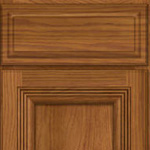 Custom Cabinets Pittsfield Township MI - Merillat Cabinets | Dexter Cabinet & Countertop - masterpiece