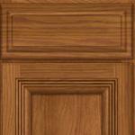 Custom Cabinets Brighton MI- Merillat Cabinets | Dexter Cabinet & Countertop - masterpiece
