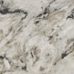Whitmore Lake MI Kitchen Countertops- Cambria Quartz | Dexter Cabinet & Countertop - stone