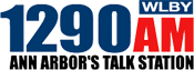 WLBY 1290 - Ann Arbor's Talk Station