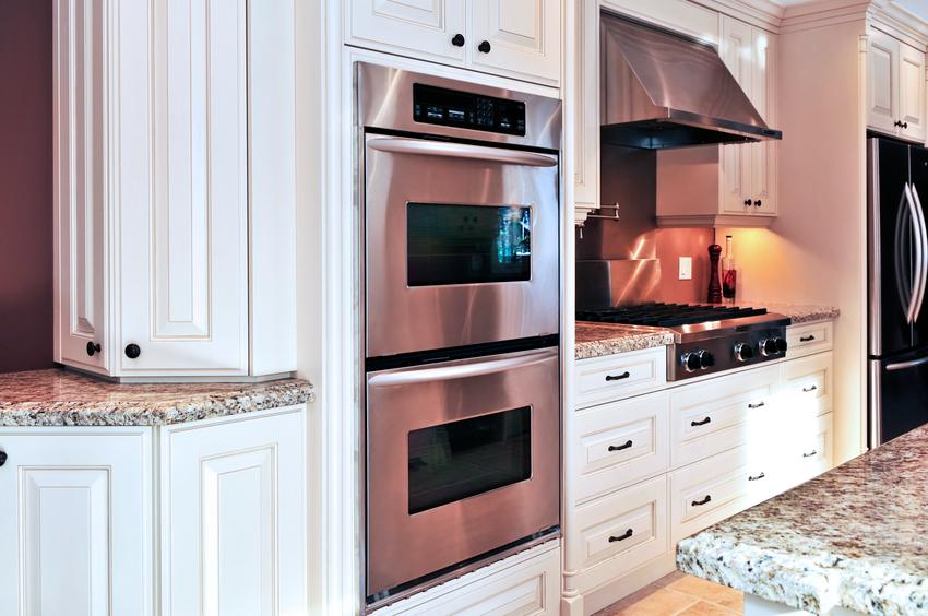 Kitchen Cabinets Dexter MI - Merillat Cabinetry Ann Arbor ...
